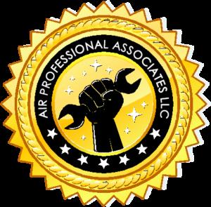 Air Professionals Associates