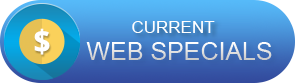save money with our web specials
