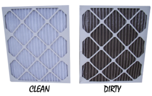 Timely AC Filter Replacement is So Important