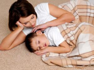 baby-sleeping