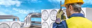 Comm-HVAC-Repair